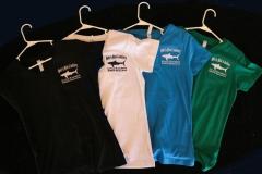 clothing-img1