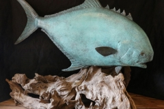fish-petes-gallery-img44