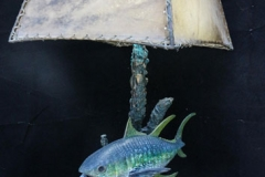 fish-petes-gallery-img51