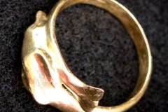 jewerly-petes-gallery-img10