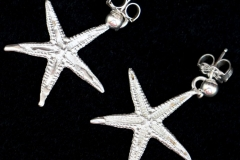 jewerly-petes-gallery-img11