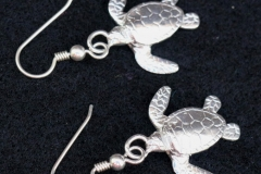 jewerly-petes-gallery-img4