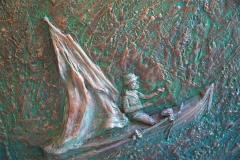 bronze32
