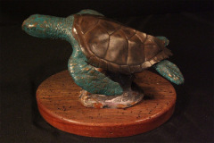 turtles-petes-gallery-img19