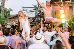 201903002-Pura-Soul-Photo-Gillian-Eddie-Wedding-(1009)