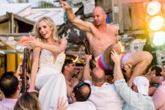 201903002-Pura-Soul-Photo-Gillian-Eddie-Wedding-(1013)
