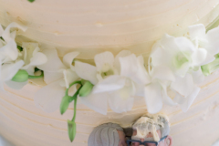 201903002-Pura-Soul-Photo-Gillian-Eddie-Wedding-(794)