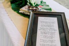 201903002-Pura-Soul-Photo-Gillian-Eddie-Wedding-(820)