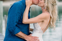 201903002-Pura-Soul-Photo-Gillian-Eddie-Wedding-(943)