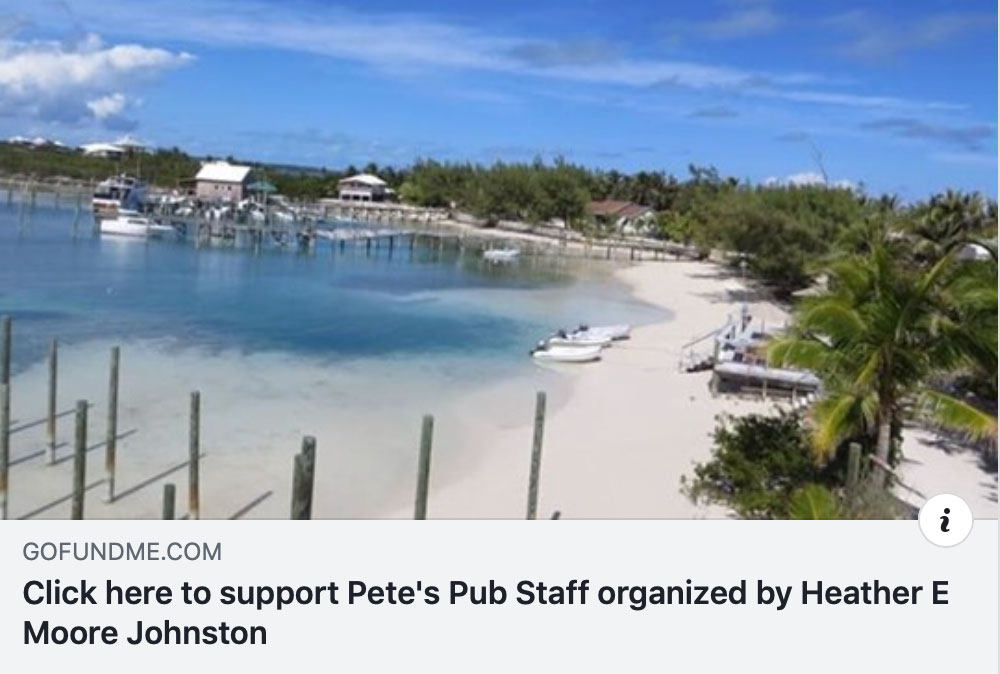 PETES-PUB-STAFF-NEEDS-OUR-HELP